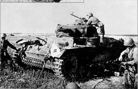 1338280102_panzer-mogilev-1941.jpg
