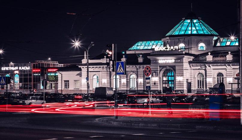 Картинки по запросу фото Могилёва