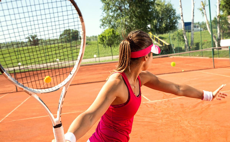 большой теннис фотки нравится